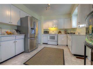 Photo 9: 1310 FRASER AV in Port Coquitlam: Birchland Manor House for sale : MLS®# V1024929
