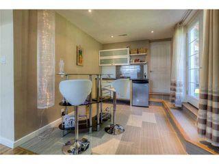 Photo 19: 1310 FRASER AV in Port Coquitlam: Birchland Manor House for sale : MLS®# V1024929