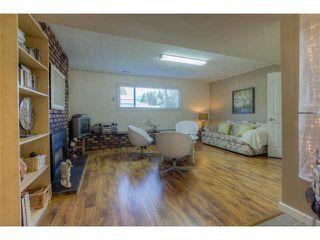 Photo 18: 1310 FRASER AV in Port Coquitlam: Birchland Manor House for sale : MLS®# V1024929