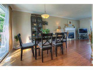 Photo 7: 1310 FRASER AV in Port Coquitlam: Birchland Manor House for sale : MLS®# V1024929