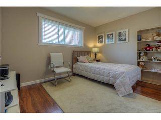 Photo 13: 1310 FRASER AV in Port Coquitlam: Birchland Manor House for sale : MLS®# V1024929