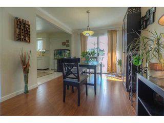 Photo 8: 1310 FRASER AV in Port Coquitlam: Birchland Manor House for sale : MLS®# V1024929