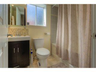 Photo 16: 1310 FRASER AV in Port Coquitlam: Birchland Manor House for sale : MLS®# V1024929