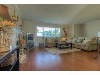 Photo 6: 1310 FRASER AV in Port Coquitlam: Birchland Manor House for sale : MLS®# V1024929