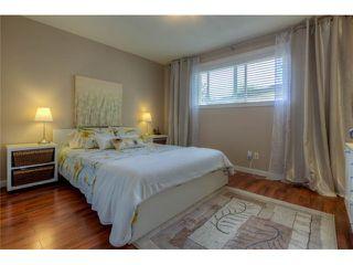Photo 11: 1310 FRASER AV in Port Coquitlam: Birchland Manor House for sale : MLS®# V1024929