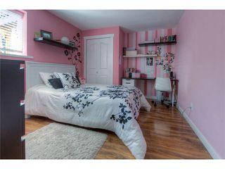 Photo 15: 1310 FRASER AV in Port Coquitlam: Birchland Manor House for sale : MLS®# V1024929