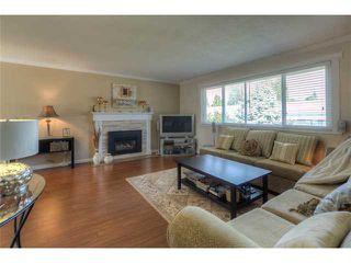 Photo 5: 1310 FRASER AV in Port Coquitlam: Birchland Manor House for sale : MLS®# V1024929