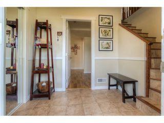 Photo 4: 1310 FRASER AV in Port Coquitlam: Birchland Manor House for sale : MLS®# V1024929