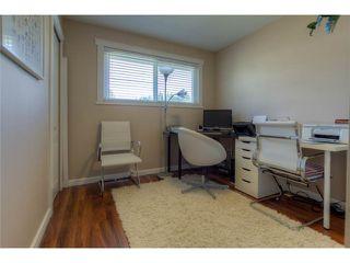 Photo 14: 1310 FRASER AV in Port Coquitlam: Birchland Manor House for sale : MLS®# V1024929