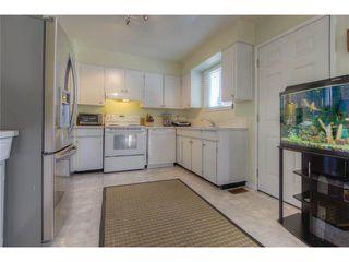 Photo 10: 1310 FRASER AV in Port Coquitlam: Birchland Manor House for sale : MLS®# V1024929