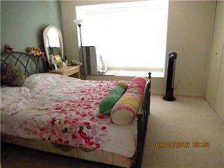 Photo 7: 6711 Prenter Street in Burnaby: Highgate Condo for sale (Burnaby South)  : MLS®# V1016255