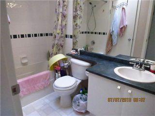 Photo 9: 6711 Prenter Street in Burnaby: Highgate Condo for sale (Burnaby South)  : MLS®# V1016255
