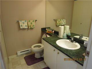 Photo 11: 6711 Prenter Street in Burnaby: Highgate Condo for sale (Burnaby South)  : MLS®# V1016255