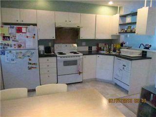 Photo 3: 6711 Prenter Street in Burnaby: Highgate Condo for sale (Burnaby South)  : MLS®# V1016255