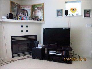 Photo 6: 6711 Prenter Street in Burnaby: Highgate Condo for sale (Burnaby South)  : MLS®# V1016255