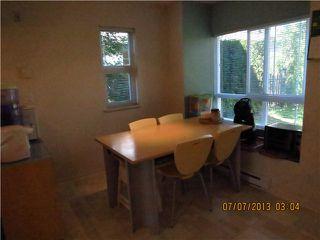 Photo 4: 6711 Prenter Street in Burnaby: Highgate Condo for sale (Burnaby South)  : MLS®# V1016255