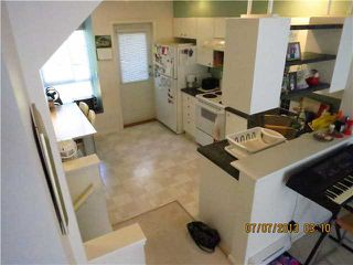 Photo 2: 6711 Prenter Street in Burnaby: Highgate Condo for sale (Burnaby South)  : MLS®# V1016255