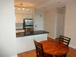 Photo 4: 9225 Jane Street Bellaria Condo For Sale Marie Commisso Vaughan Real Estate