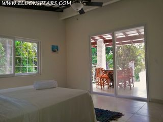 Photo 14:  in Coronado: Residential for sale (Playa Coronado)  : MLS®# Coronado House
