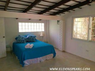 Photo 21:  in Coronado: Residential for sale (Playa Coronado)  : MLS®# Coronado House