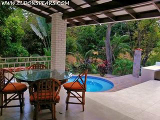 Photo 15:  in Coronado: Residential for sale (Playa Coronado)  : MLS®# Coronado House