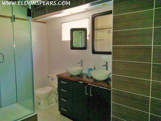 Photo 12:  in Coronado: Residential for sale (Playa Coronado)  : MLS®# Coronado House
