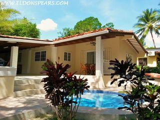 Photo 1:  in Coronado: Residential for sale (Playa Coronado)  : MLS®# Coronado House