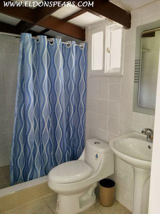 Photo 23:  in Coronado: Residential for sale (Playa Coronado)  : MLS®# Coronado House