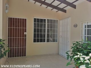 Photo 28:  in Coronado: Residential for sale (Playa Coronado)  : MLS®# Coronado House