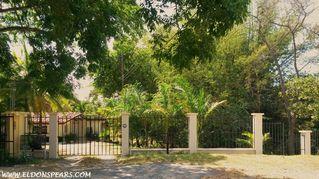 Photo 3:  in Coronado: Residential for sale (Playa Coronado)  : MLS®# Coronado House