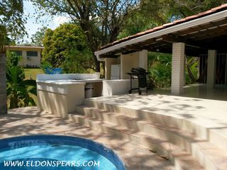 Photo 26:  in Coronado: Residential for sale (Playa Coronado)  : MLS®# Coronado House
