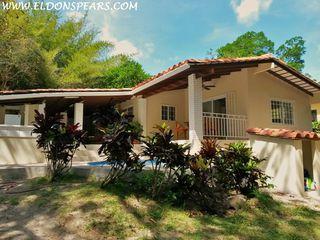 Photo 25:  in Coronado: Residential for sale (Playa Coronado)  : MLS®# Coronado House