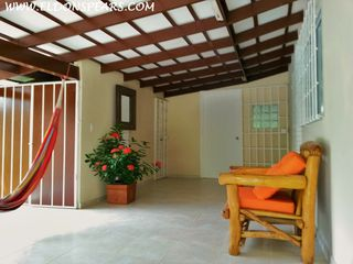 Photo 20:  in Coronado: Residential for sale (Playa Coronado)  : MLS®# Coronado House