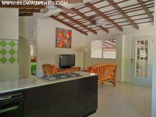 Photo 5:  in Coronado: Residential for sale (Playa Coronado)  : MLS®# Coronado House