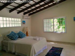 Photo 9:  in Coronado: Residential for sale (Playa Coronado)  : MLS®# Coronado House