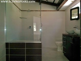 Photo 11:  in Coronado: Residential for sale (Playa Coronado)  : MLS®# Coronado House