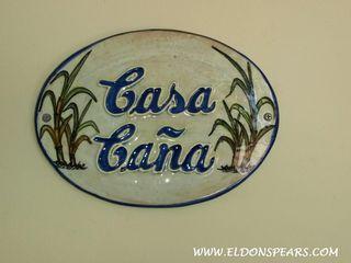 Photo 29:  in Coronado: Residential for sale (Playa Coronado)  : MLS®# Coronado House