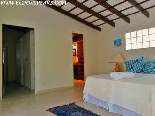 Photo 18:  in Coronado: Residential for sale (Playa Coronado)  : MLS®# Coronado House