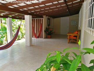 Photo 19:  in Coronado: Residential for sale (Playa Coronado)  : MLS®# Coronado House