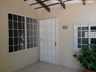 Photo 27:  in Coronado: Residential for sale (Playa Coronado)  : MLS®# Coronado House