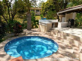 Photo 24:  in Coronado: Residential for sale (Playa Coronado)  : MLS®# Coronado House