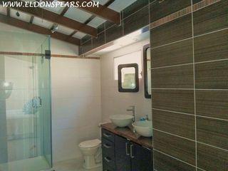 Photo 10:  in Coronado: Residential for sale (Playa Coronado)  : MLS®# Coronado House