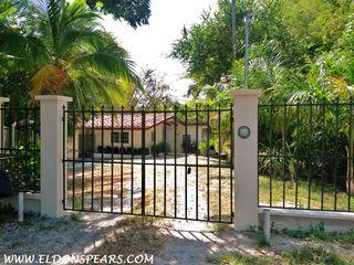 Photo 4:  in Coronado: Residential for sale (Playa Coronado)  : MLS®# Coronado House