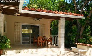 Photo 17:  in Coronado: Residential for sale (Playa Coronado)  : MLS®# Coronado House