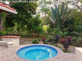 Photo 16:  in Coronado: Residential for sale (Playa Coronado)  : MLS®# Coronado House