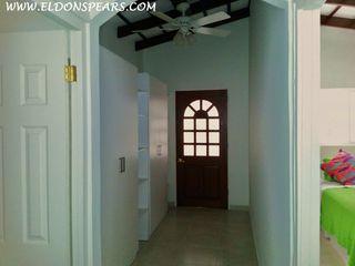 Photo 8:  in Coronado: Residential for sale (Playa Coronado)  : MLS®# Coronado House