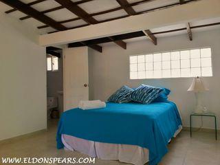 Photo 22:  in Coronado: Residential for sale (Playa Coronado)  : MLS®# Coronado House