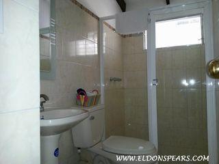 Photo 7:  in Coronado: Residential for sale (Playa Coronado)  : MLS®# Coronado House