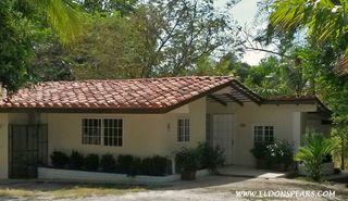 Photo 2:  in Coronado: Residential for sale (Playa Coronado)  : MLS®# Coronado House