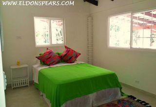 Photo 6:  in Coronado: Residential for sale (Playa Coronado)  : MLS®# Coronado House